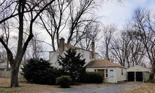 Single Family for sale in 16124 Sawyer Avenue, Markham, IL, 60428