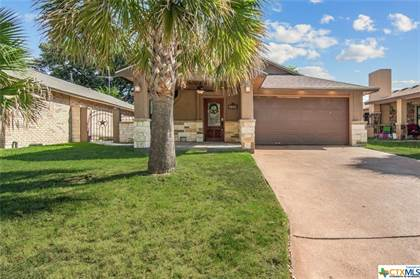 Residential Property for sale in 2706 Bowie Trail, Temple, TX, 76502