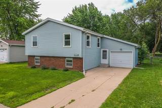 Single Family for sale in 2305 Clearwater Avenue, Bloomington, IL, 61704