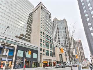 2 bedroom apartments for rent in downtown toronto ontario. condo for rent in 102 bloor st west, toronto, ontario 2 bedroom apartments downtown toronto i