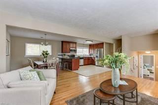 Single Family for sale in 6 Shirley Drive, Hampton, VA, 23666
