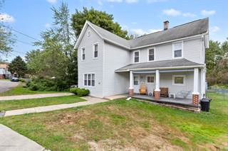 Single Family for sale in 1090 Mohawk Street, Scranton, PA, 18508