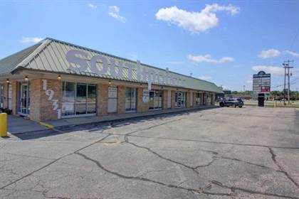 Commercial for rent in 1931 HORTON RD 6, Jackson, MI, 49203