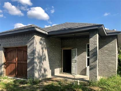 Residential Property for sale in 2222 Fordham Road, Dallas, TX, 75216