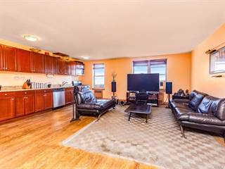 Condo for sale in 325 East 201st Street 4E, Bronx, NY, 10458