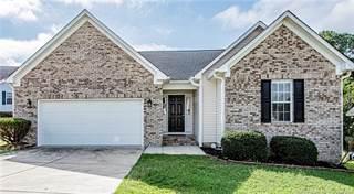 Single Family for sale in 2717 Gressitt Point Lane, Hope Mills, NC, 28306