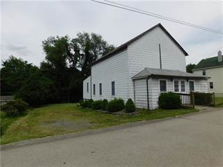Residential Property for sale in 2051 2ND Street, Greater Avonmore, PA, 15613