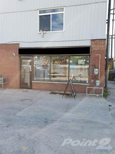 Commercial for rent in 349 King Street, Midland, Ontario, L4R 3M7
