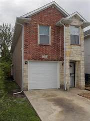 Single Family for rent in 2926 Midway Plaza Boulevard, Dallas, TX, 75241