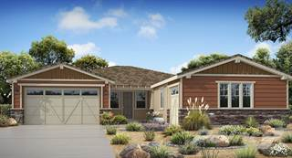 Single Family for sale in 45766 Cebalo Street, Temecula, CA, 92592
