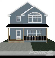 Residential for sale in 47 BRANT Drive, Mount Pearl, Newfoundland and Labrador