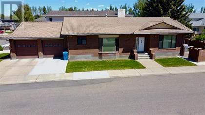 Single Family for sale in 2235 26 Avenue S, Lethbridge, Alberta, T1K6K2