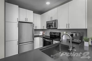 Apartment for rent in Camden South End - 1.1A, Charlotte, NC, 28203