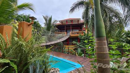 Residential Property for sale in 4 bedroom pool house, Rio San Juan, Maria Trinidad Sanchez