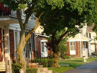 Townhouse for sale in 26064 N Lake, Greater Mount Clemens, MI, 48045
