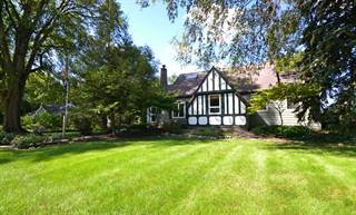 Single Family for sale in 12302 South 71st Avenue, Palos Heights, IL, 60463