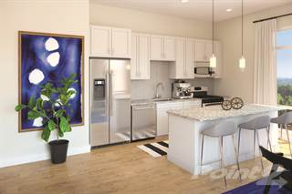 Apartment for rent in Populus @ Lawrenceville South Lawn, Lawrenceville, GA, 30046