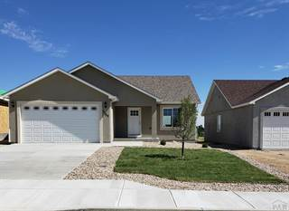 Single Family for sale in 3320 18th St, Pueblo, CO, 81003