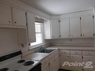 Apartment for rent in No address available, Huntington, NY, 11743