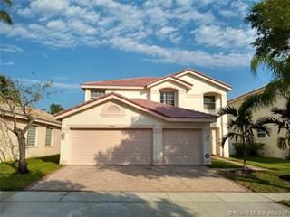 Photo of 17466 SW 29th St, Miramar, FL
