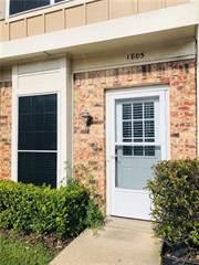 Condo for sale in 3801 14th Street 1805, Plano, TX, 75074