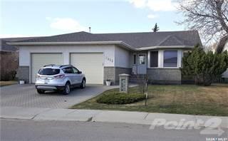 Residential Property for sale in 3323 Essex CRESCENT, Regina, Saskatchewan