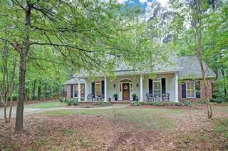 Single Family for sale in 381 INGLESIDE DR, Madison, MS, 39110