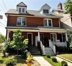 Residential Property for rent in 394 Clendenan Ave Upper, Toronto, Ontario, M6P2X6