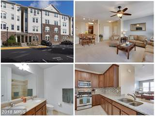 Condo for sale in 42235 SAN JUAN TER #300, Aldie, VA, 20105
