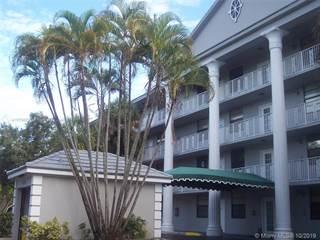 Condo for rent in 1502 WHITEHALL DR 104, Davie, FL, 33324