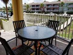 Townhouse for sale in 38 Harbor Town, Laguna Vista, TX, 78578
