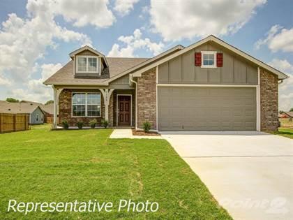 Singlefamily for sale in 3350 E. 144th St. S., Bixby, OK, 74008