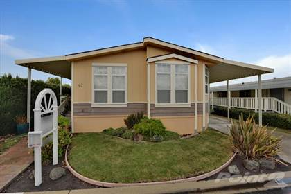 Residential Property for sale in 1050 Borregas Ave. #92, Sunnyvale, CA, 94089