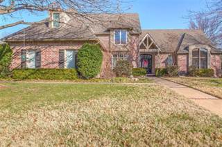 Single Family for sale in 5541 E 107th Street, Tulsa, OK, 74137