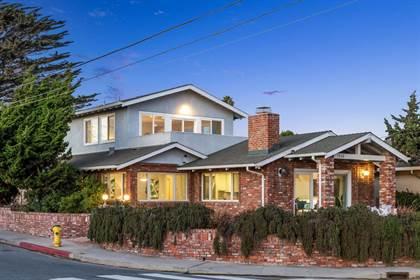 Residential Property for sale in 1526 W Cliff DR, Santa Cruz, CA, 95060