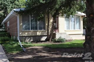 Residential Property for sale in 752 Elm CRESCENT, Weyburn, Saskatchewan, S4H 0S7