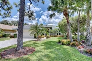 Single Family for sale in 3399 SE Cambridge Drive, Stuart, FL, 34997