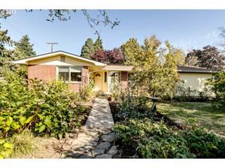 Single Family for sale in 783 HOWARD AVE, Eugene, OR, 97404