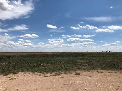Lots And Land for sale in Lot20&21 Private Rd 300A, Seminole, TX, 79360