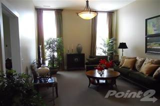 Apartment for rent in Randolph / East Side Square - 2 Bedroom Luxury, Canton, IL, 61520