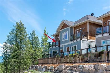 Single Family for sale in 1896 PINE RIDGE MTN LINK 14, Invermere, British Columbia, V0A1K4