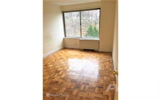 Condo for rent in Hayden on the Hudson, Bronx, NY, 10471