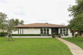 Single Family for sale in 4920 Ashbrook Road, Dallas, TX, 75227