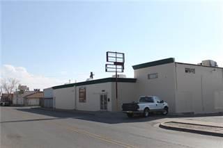 Comm/Ind for sale in 6840 El Paso Dr., El Paso, TX, 79905