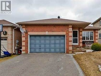 Single Family for sale in 39 RED OAK DR, Barrie, Ontario, L4N9M5