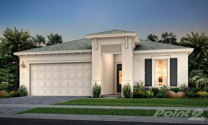 Singlefamily for sale in 726 E Woodbine Rd, Port St. Lucie, FL, 34984