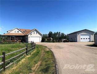 Residential Property for sale in RR NW 14-71-8-W6, Wembley, Alberta, T0H 3S0