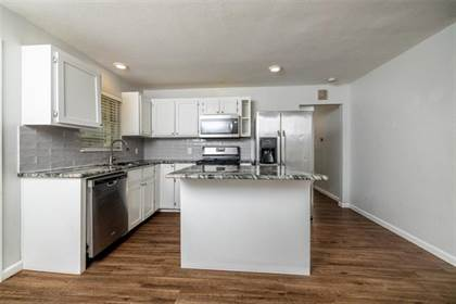 Residential Property for sale in 1501 Juanita Drive, Arlington, TX, 76013