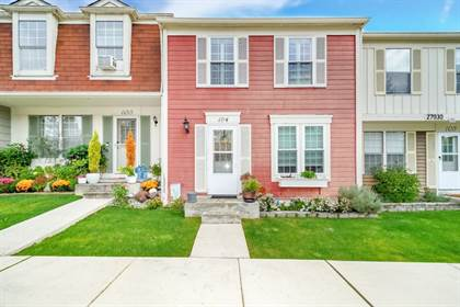 Residential for sale in 27030 47th Ave S 104, Kent, WA, 98032