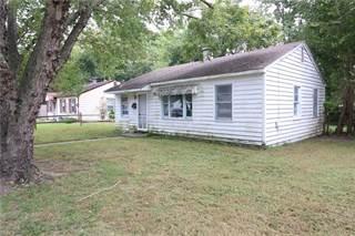 Single Family for sale in 435 Cedar Drive, Hampton, VA, 23669